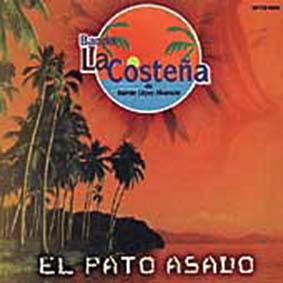 El Pato Asado (2002)