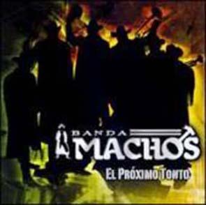 El Próximo Tonto (2008)