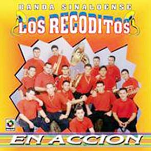 En Acción (2004)
