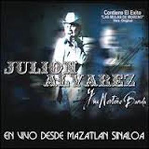Album En Vivo Desde Mazatlán, A Mover El Cu… (2008)