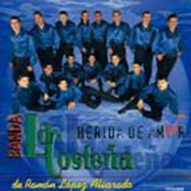 Herida De Amor (1999)