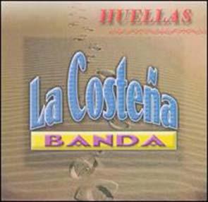 Huellas (2002)
