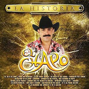 La Historia (2008)