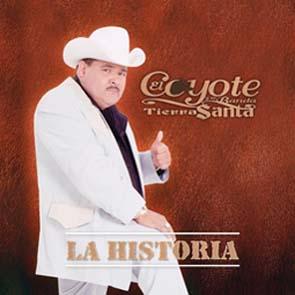 La Historia (2004)