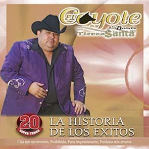 La Historia De Los Éxitos (2009)