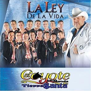 La Ley De La Vida (2007)