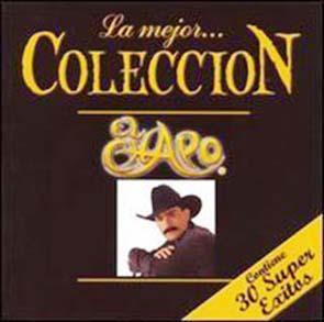 La Mejor Colección (2006)