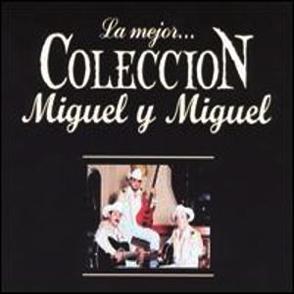 Album La Mejor Colección