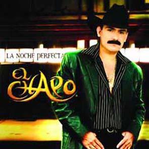 La Noche Perfecta (2006)