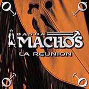 La Reunión (2001)