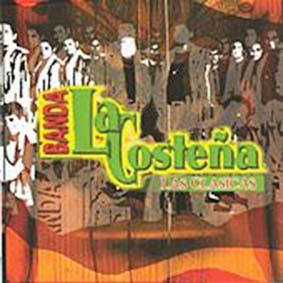 Las Clásicas (2004)
