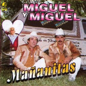 Album Las Mañanitas A Las Madres