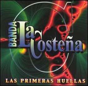 Las Rancheras De Banda La Costeña (2004)