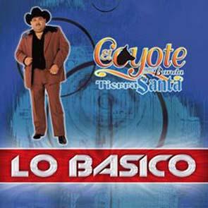 Lo Básico (2006)