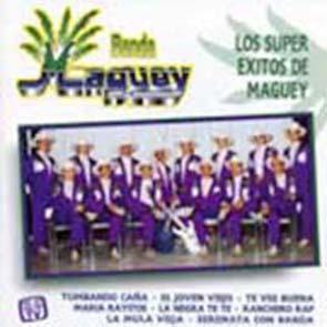 Los Súper Éxitos (1996)