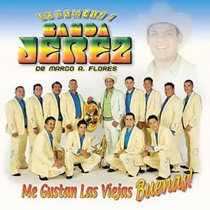 Me Gustan Las Viejas Buenas (2006)