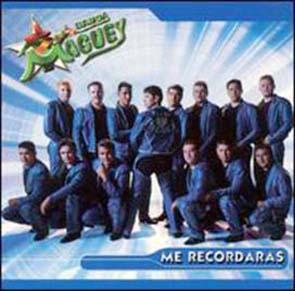 Me Recordarás (2002)