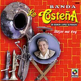 Mejor Me Voy (1997)