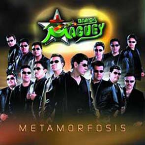 Metamorfosis (2003)