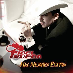 Album Mis Mejores Éxitos