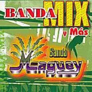 Mix Y Más (2004)