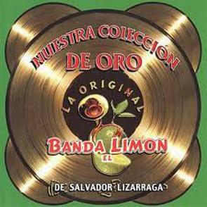 Album Nuestra Colección De Oro
