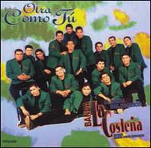 Otra Como Tú (1998)