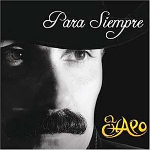 Para Siempre (2008)