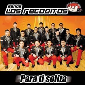 Para Ti Solita (2012)