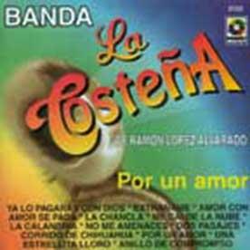 Por Un Amor (1999)