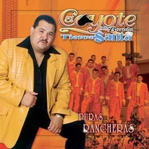 Puras Rancheras (2002)
