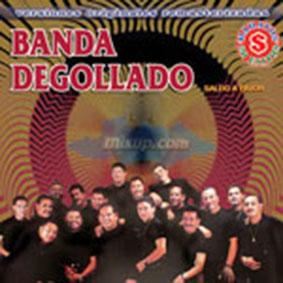 Saldo A Favor (2008)