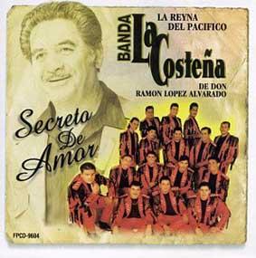 Secreto De Amor (1997)