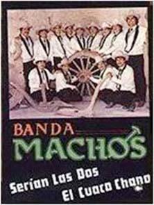 Serían Las Dos (1990)