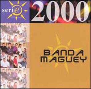 Serie 2000 (2000)
