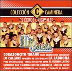 Serie Caminera (2008)