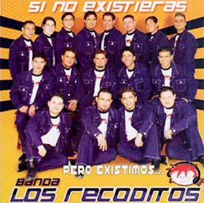 Si No Existieras(2004)