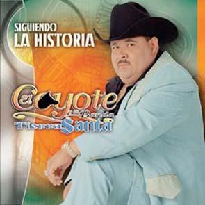 Siguiendo La Historia (2005)