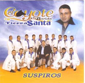 Suspiros (2006)