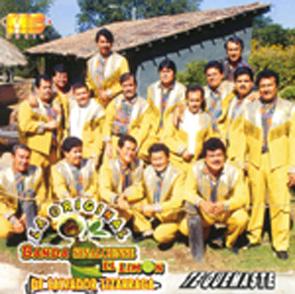 Album Te Quemaste