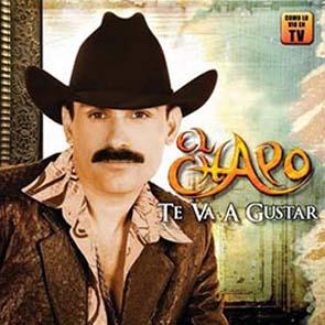 Te Va A Gustar (2007)