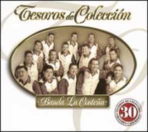 Tesoros De Colección (2009)