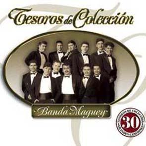 Tesoros De Colección (Son 3 CD's) (2007)