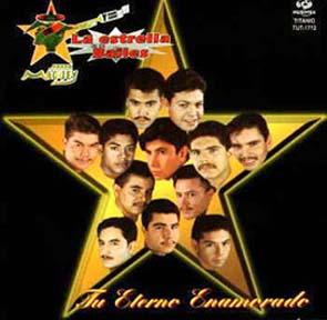 Tu Eterno Enamorado (1996)