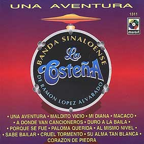 Una Aventura (2009)