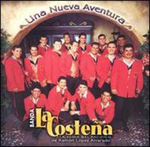 Una Nueva Aventura (1999)
