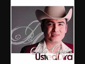Album Usted Dirá (2008)