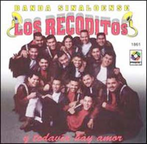 Y Todavía Hay Amor (1998)