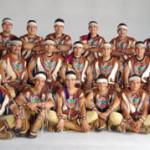Banda Cuisillos es Original