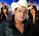 Banda Jerez